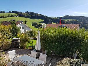 Degersheim EFH_20191011.jpg