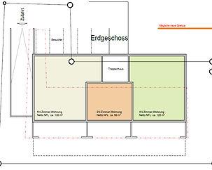 Kesswil_Bauland_Plan.jpg