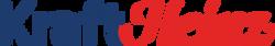 Kraft_Heinz_logo_logotype