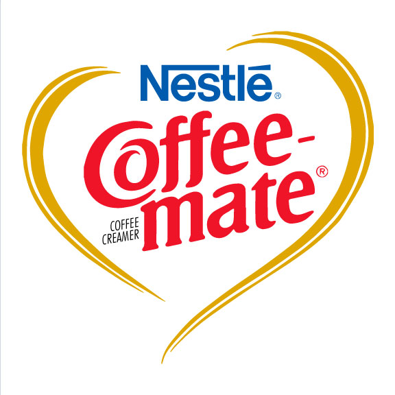 _coffeemate