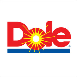 _dolle2
