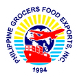 phil-grocers-logo-2019_edited.png