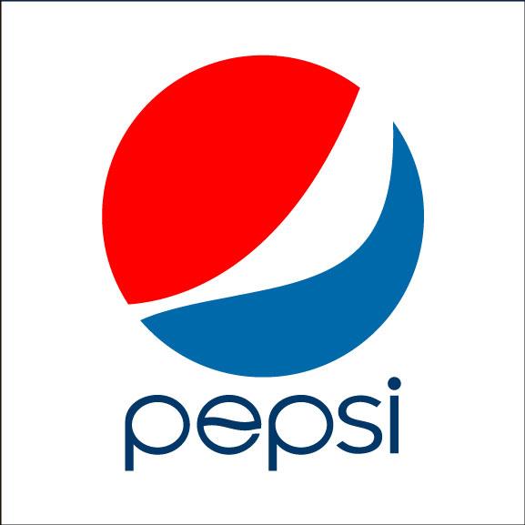 _pepsi