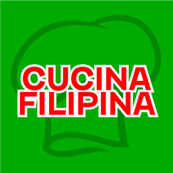 _cucinafilipina2