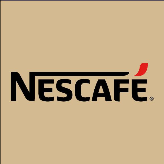 _nescafe