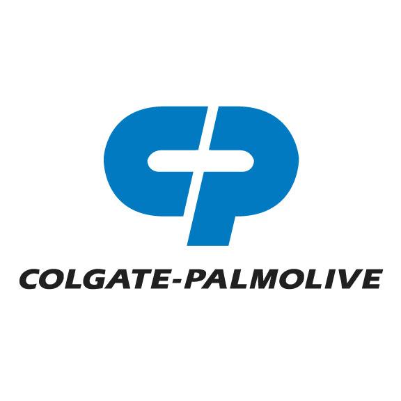 colgate-palmovie