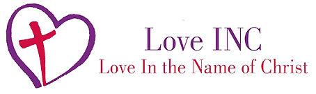 Love Inc Logo.jpg