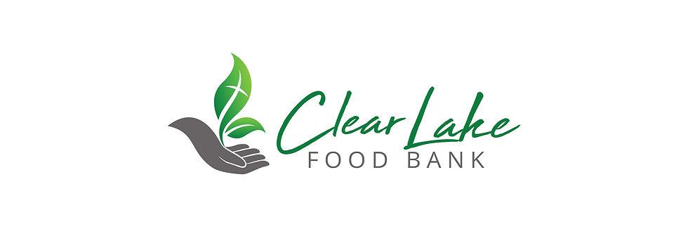 food bank banner 3.jpg