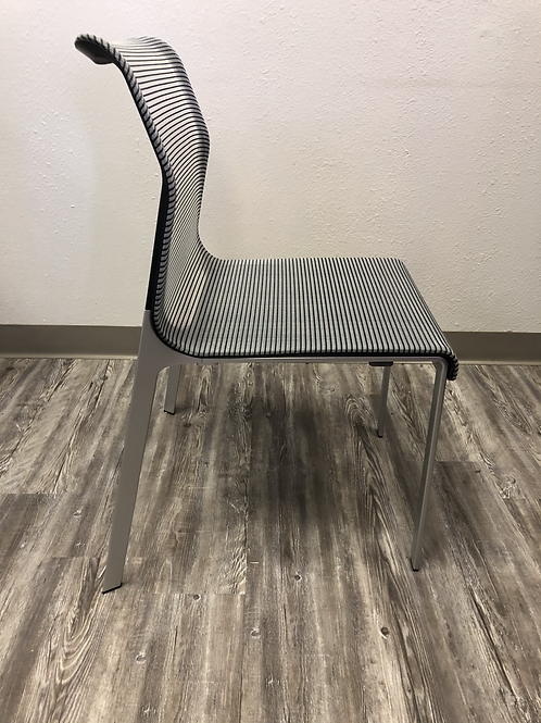 Beniia Guest Chair NEW (2) available