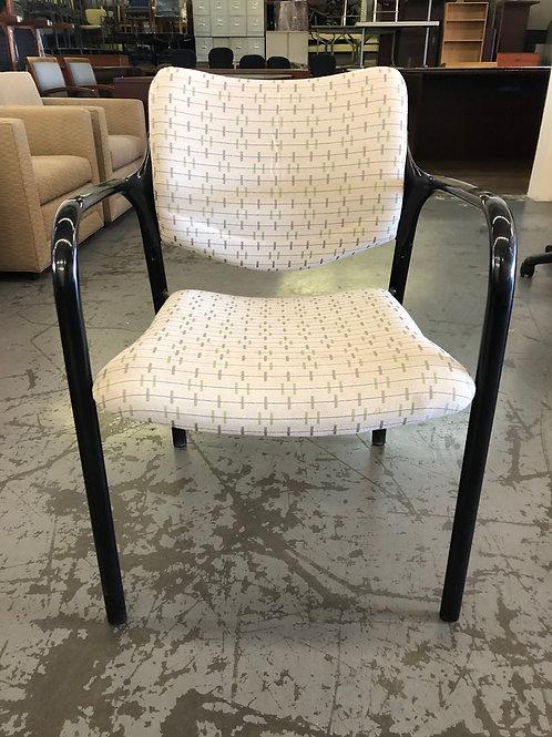 Herman Miller Aside Chair USED