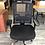 Thumbnail: NEW Big and Tall Executive Task Chair
