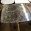 Thumbnail: Faux GraniteTale USED