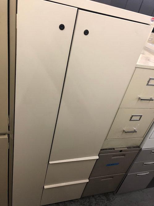 USED Multi-Cabinet