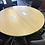 Thumbnail: USED ROUND Conference Table