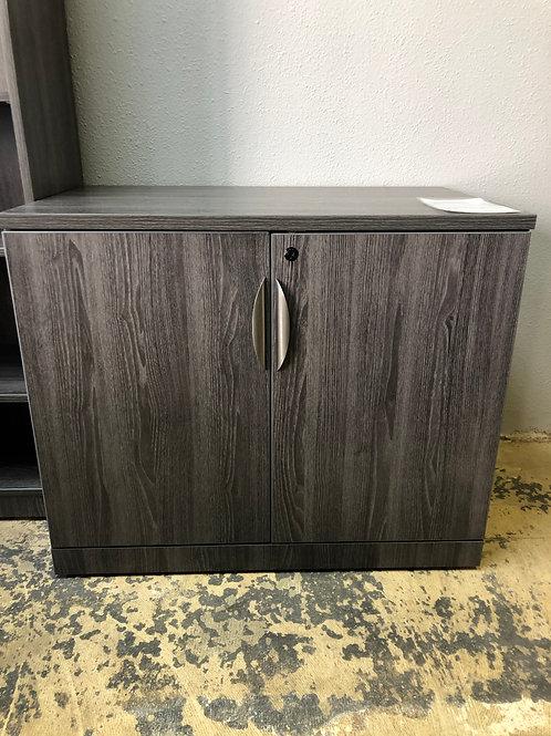 NEW Storage Cabinet