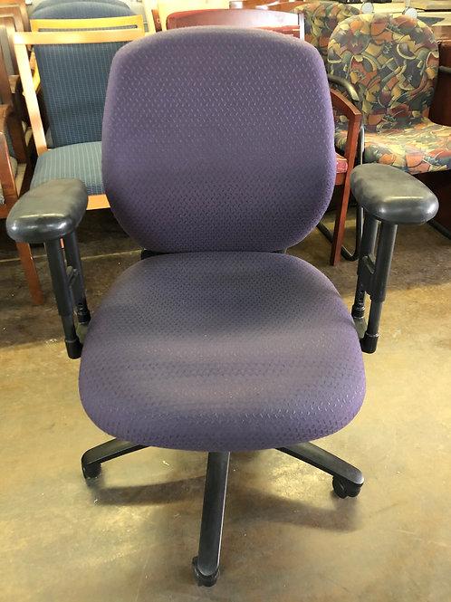 Dauphin Task Chair