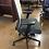 Thumbnail: NEW Smart ST Task Chair