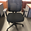 Thumbnail: NEW Beniia Modi Task Chair (4) available
