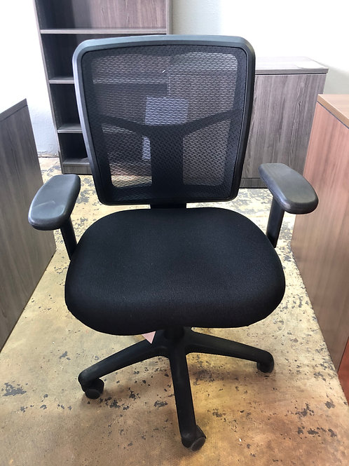 New Meshback Task Chair