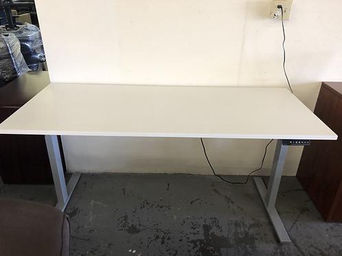 NEW Power Desk