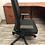 Thumbnail: NEW Interstuhl Brand task chair