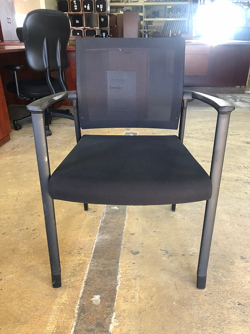Smarti MP Multipurpose Chair NEW