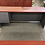 Thumbnail: USED Desk and Credenza