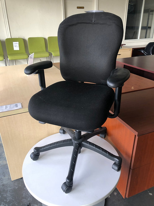 USED Knoll R.P.M.Task Chair