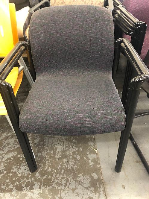 Herman Miller Side Chair USED