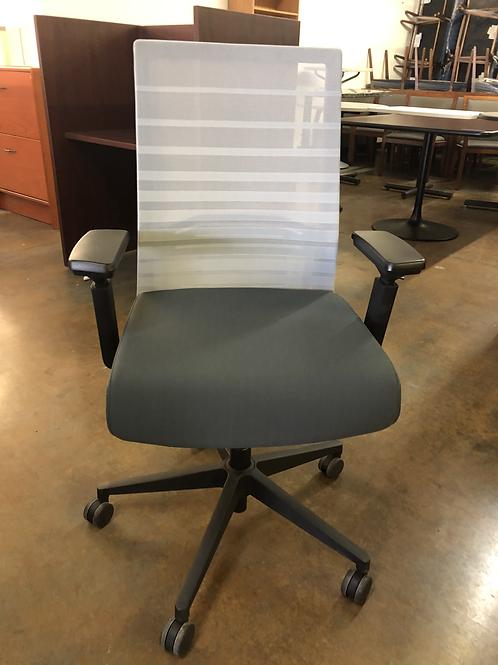 NEW Smart ST Task Chair