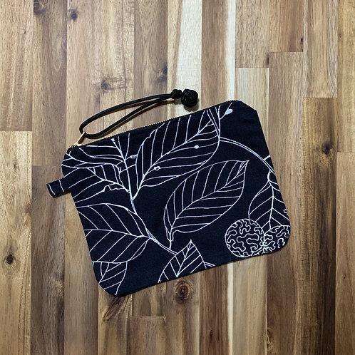 Rainforest 3 (pouch)