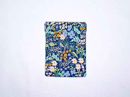 Meadow (pinch pouch)