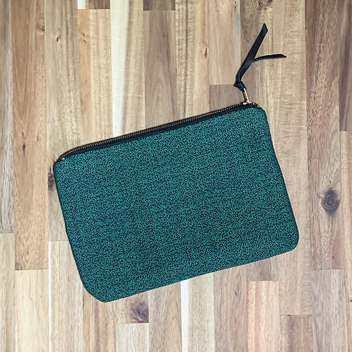 Evergreen (pouch)