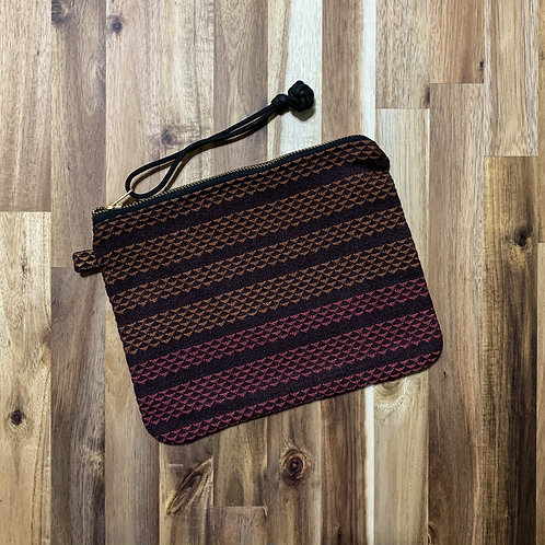 Ombre (pouch)