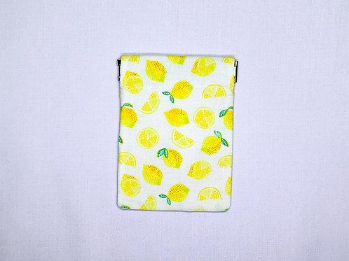 Lemons (pinch pouch)