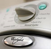 whirlpoolbrand.png