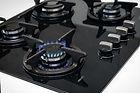 gas-stove-1776648_1280.jpg