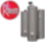 rheem-waterheater-glamour-v1.png