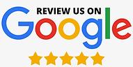 googlereviewus.png