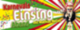 Einsingtour Facebook Titelbild.jpg