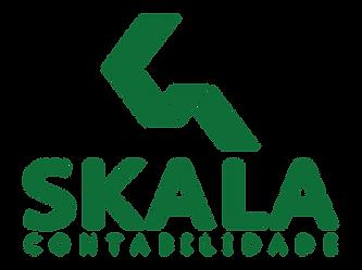 Logo_Skala.png