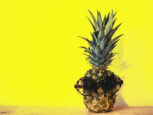 """5 passos para descascar um """"abacaxi"""""""