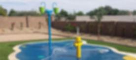 residential-splash-pad-rubber.jpg