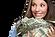 Mat%C3%A9ria-57-Dinheiro-traz-felicidade