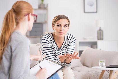 psicologia-clinica-2-1024x683.jpg