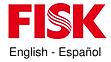 fisk-logo-4.png