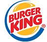 Burguer King.jpg