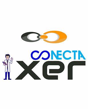 Logo Ixer telemedicina III (1).jpg
