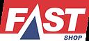 fast-shop-logo-1.png