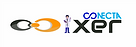 Logo Ixer telemedicina III.png